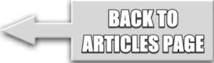 back to articles page arrow